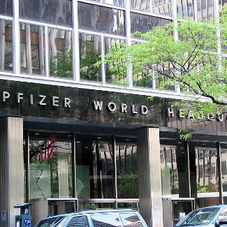 case globalization of wyeth Describes the reorganization of the drug discovery organization at wyeth  pharmaceuticals  case | hbs case collection | february 2007 (revised april  2010).