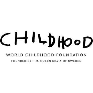 Childhood_Found_logo